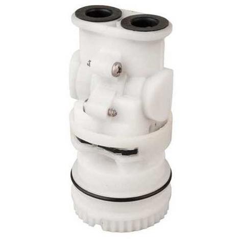 Gerber 97-013 Hardwater Pressure Balance Assembly Less/Control Cartridge