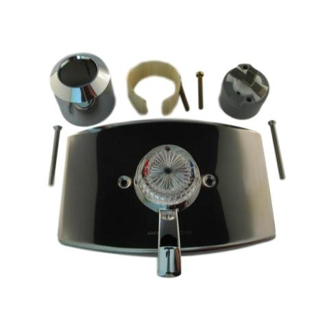 American Standard 1390KIT Aquarian Single Control Bath Rebuild Kit