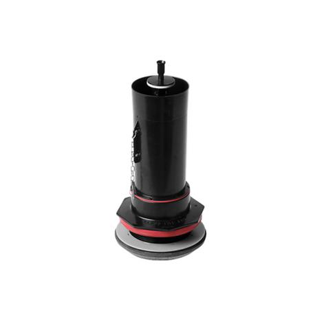Kohler 1069722 Canister Valve Assembly Kit