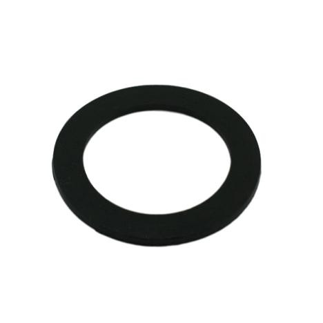 Gerber 91-260 Washer for Tub Drain