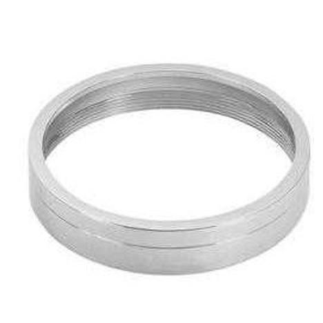 Sloan 3325524 EBV31A Retrofit Kit Zurn Coupling Ring