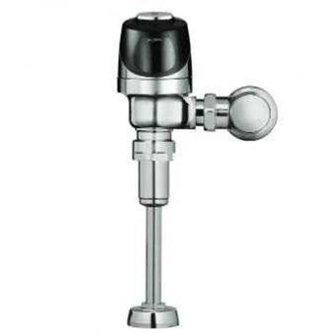 Sloan 3250325 ECOS 8186-0.125-OR Sensor Exposed Flushometer Urinal 0.125 GPF