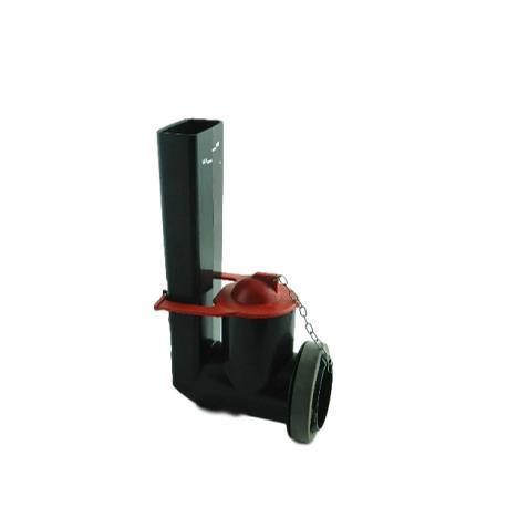 Kohler 86972 Toilet Flush Valve Kit