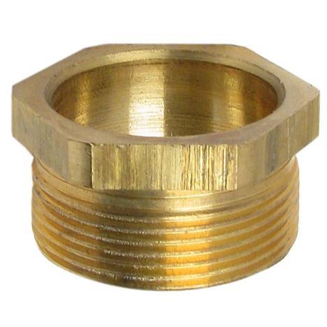 American Standard 855-1700 Bonnet Locknut