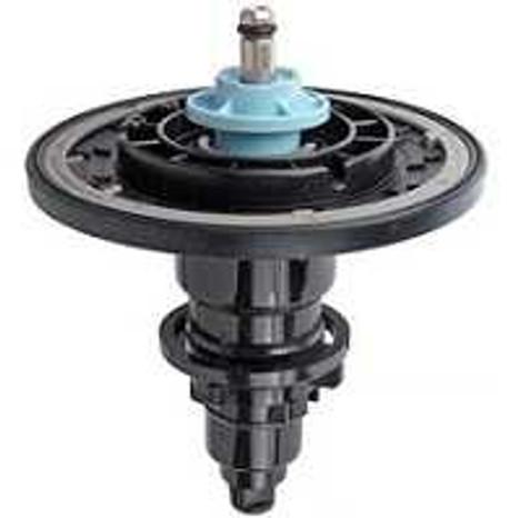 Sloan 3325014 EBV1021A Optima Plus Repair Kit 2.4 GPF Closet