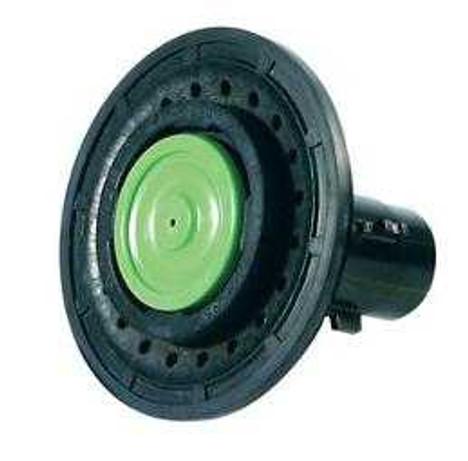 Sloan 3301044 A42A Repair Kit 1.0 GPF Urinal