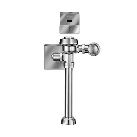 Sloan 3450247 Royal 113 ESS-3.5-OR-HW Exposed Sensor 3.5 GPF Closet Flushometer