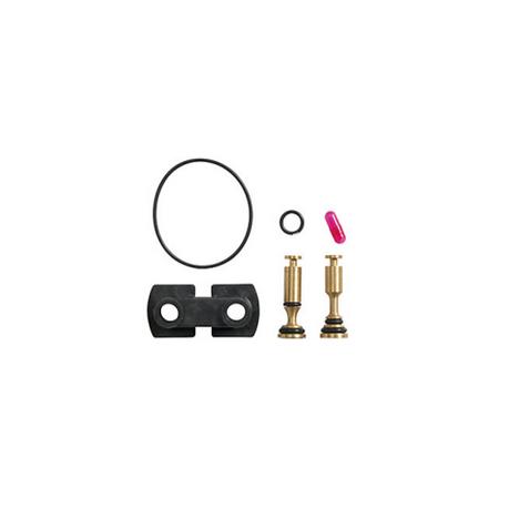 Kohler GP78500 Plunger Kit