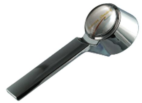 American Standard 050073-0020A Shower Handle - Chrome