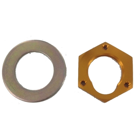 Moen 146790 Mounting Hardware Kit