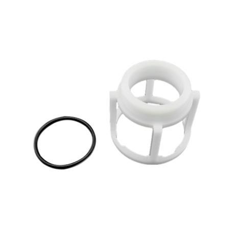 Watts 3/4-1 Inch 909 Backflow Preventer Check Seat Kit RK909S 0887124