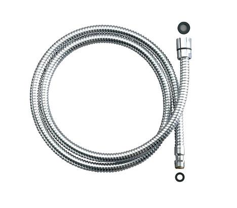 Kohler GP78825-CP Hose Kit Chrome