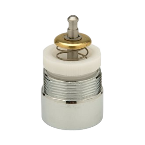 Zurn G60561 AquaSpec Metering Handle Nut Assembly
