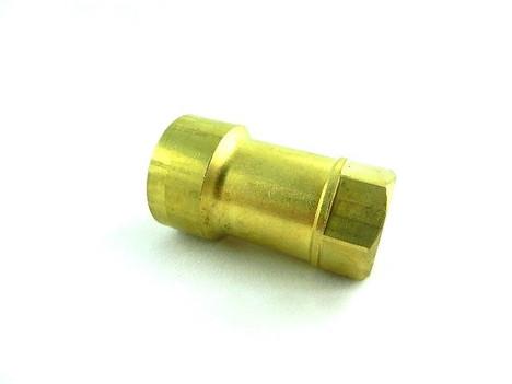 Moen 13797 Cartridge Nut