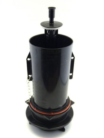 Kohler 1216612 Canister Valve Assembly Service Kit