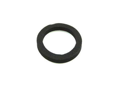 Chicago Faucets 2500-009JKNF Large T/P Seal