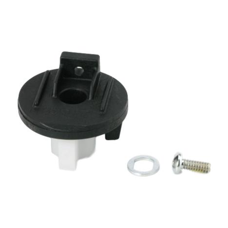 Moen 100223 Handle Adapter