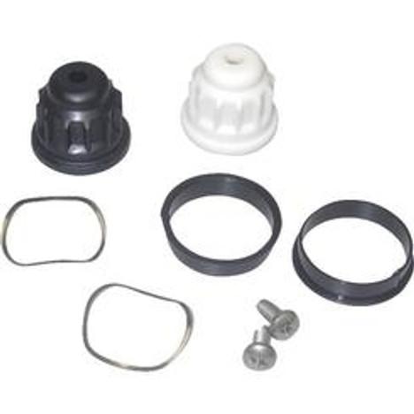 Moen 103456 Monticello Handle Adapter Kit