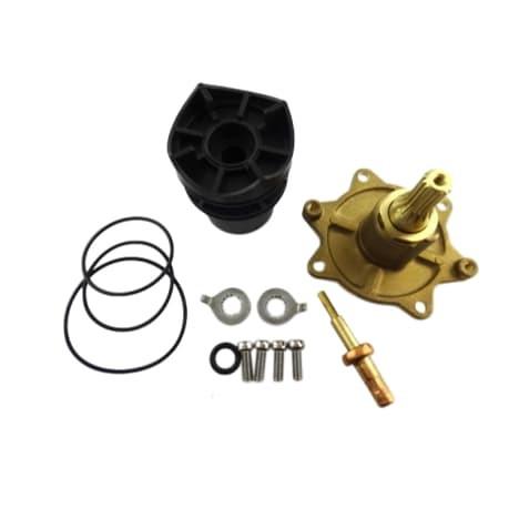 POWERS 420 451 Standard Full Upgrade Kit