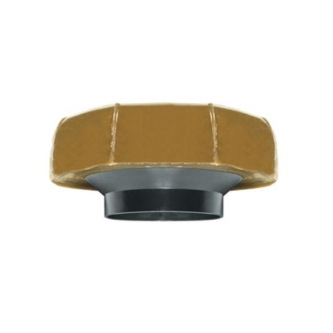 Fluidmaster 7513 Thick Flanged Wax Seal