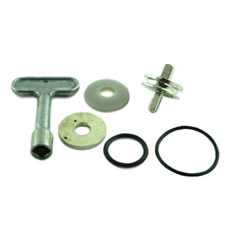 Zurn 66955-195-9 Hydrant Repair Kit (HYD-RK-Z1320/21-CDISC)