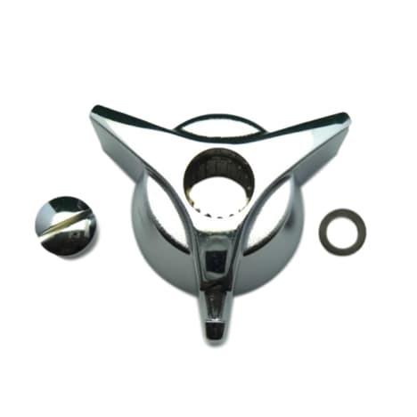 POWERS 420 242 Tri-Handle Kit