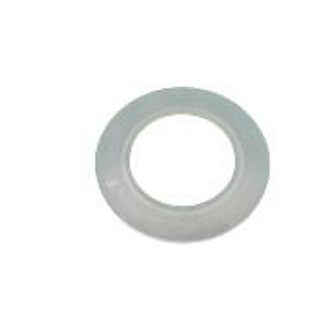 Gerber 99-644-SS Silicone Seal For 99-644 Flapper Assembly