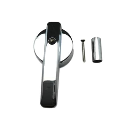 POWERS 410 448 Lever Handle