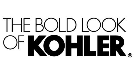 Kohler 1032126-BN Drain Handle Assembly Vibrant Brushed Nickel