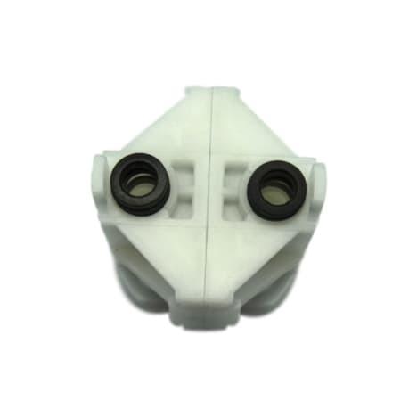 POWERS 900 240 Balance Chamber Repair Kit