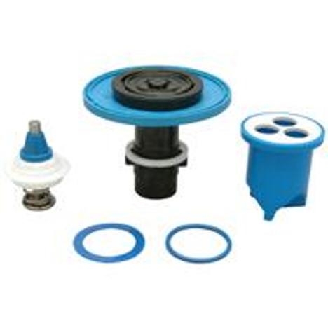 Zurn P6000-EUA-WS-RK AquaVantage Rebuild Kit 1.5 GPF (Urinal)