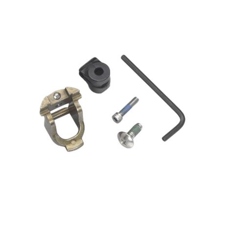 Moen 100429 Handle Adapter Kit
