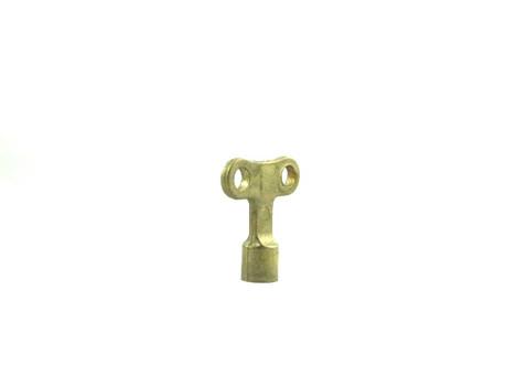 Kohler 32338-C Loose Key 3/8 X 1/2 Stop