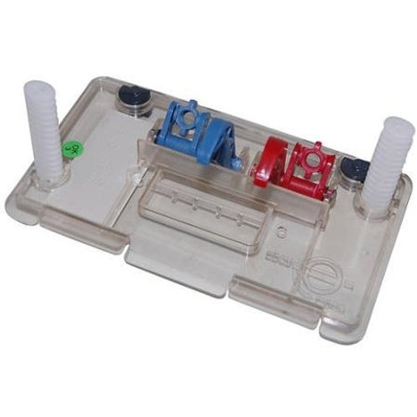 TOTO THU321 Actuator For In-Wall Tanks