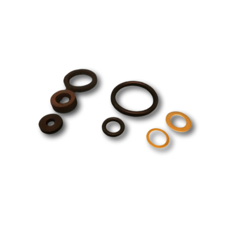 Symmons KIT-T Safetymixette Washer & Gasket Kit