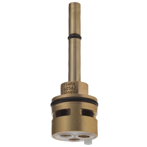 Delta RP51918 3-Setting Diverter Cartridge