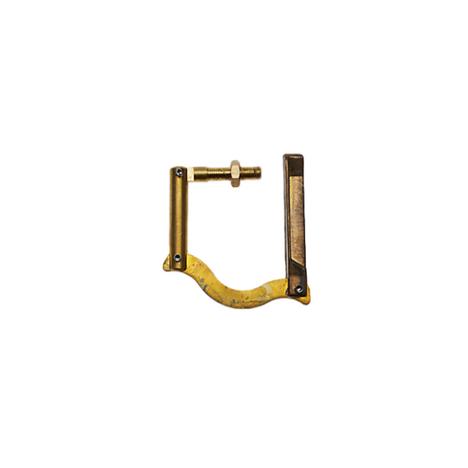 Kohler 29599 Bath Drain Lift Rod Toggle