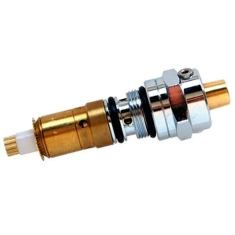 Speakman G05-0441-RPR Easy Push Metering Cartridge