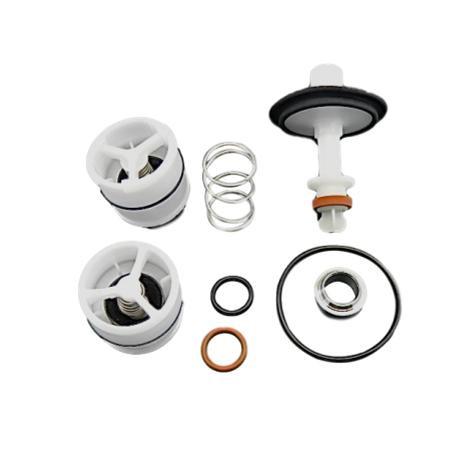 Watts 3/4 Inch 009 Backflow Preventer Total Repair Kit RK009M2-T 0887302