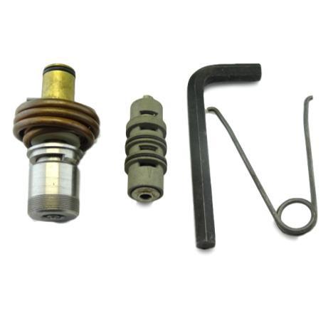 "Lawler 79866-00 1/2"" Echelon II Universal Complete Repair Kit A"