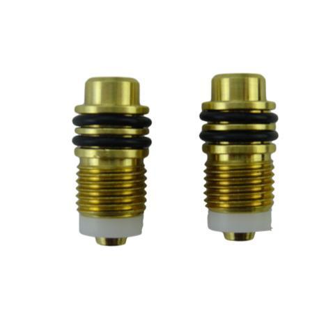 Zurn RK7000-50A Temp Gard I Service Stop Repair Kit