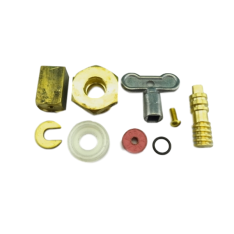 Wade WK07 #07 Hydrant Repair Kit (Major) 362111