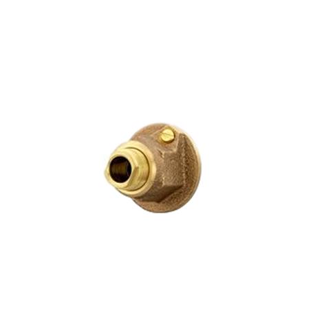 Zurn RK7000-200 Temp Gard I Bonnet Nut W/Adjusting Screw