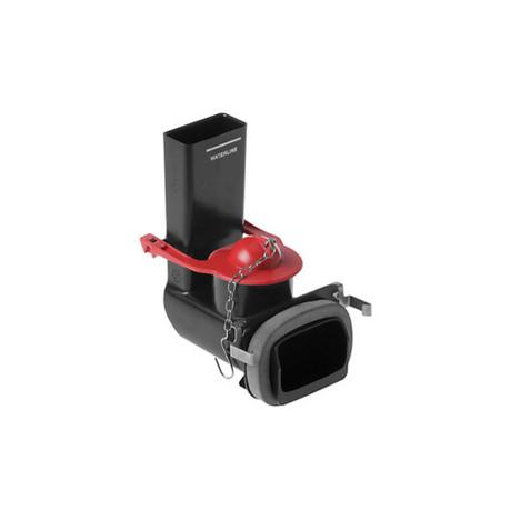 Kohler 1013944 Flush Valve Service Kit