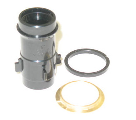 Sloan 0301104 A175A Repair Kit Low Pressure Guide Assembly