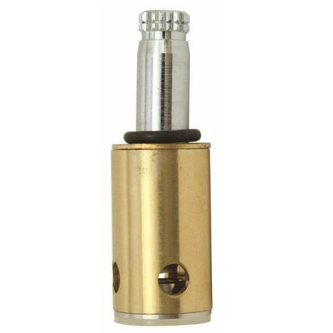 For Kohler 09752 Valvet Left Hand Stem Unit