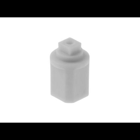 Kohler 1014049 Stem Adapter