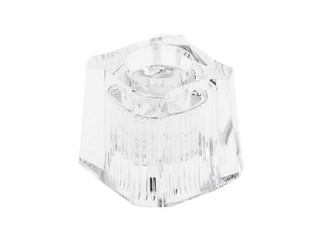Kohler 20984 Crystal Handle