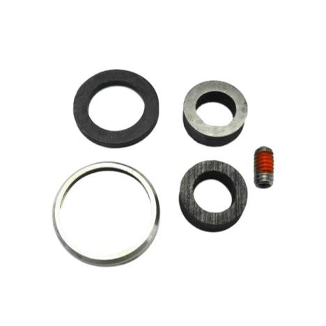 Symmons KIT-B Safetymix Washer & Gasket Kit