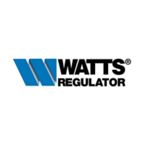 Watts 0887141 11/4-2 Inch 909 Backflow Preventer Rubber Parts Kit RK909M1RV
